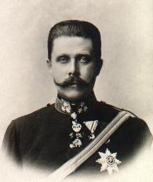 the assassination of archduke francis ferdinand sparked the beginning of the great war The assassination of archduke franz ferdinand of austria triggered the start of the great war (world war i.