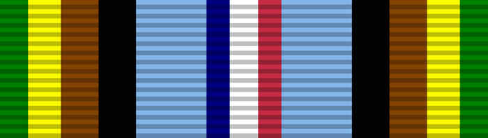 ArmedForcesExpeditionRibbon.PNG (14270 bytes)