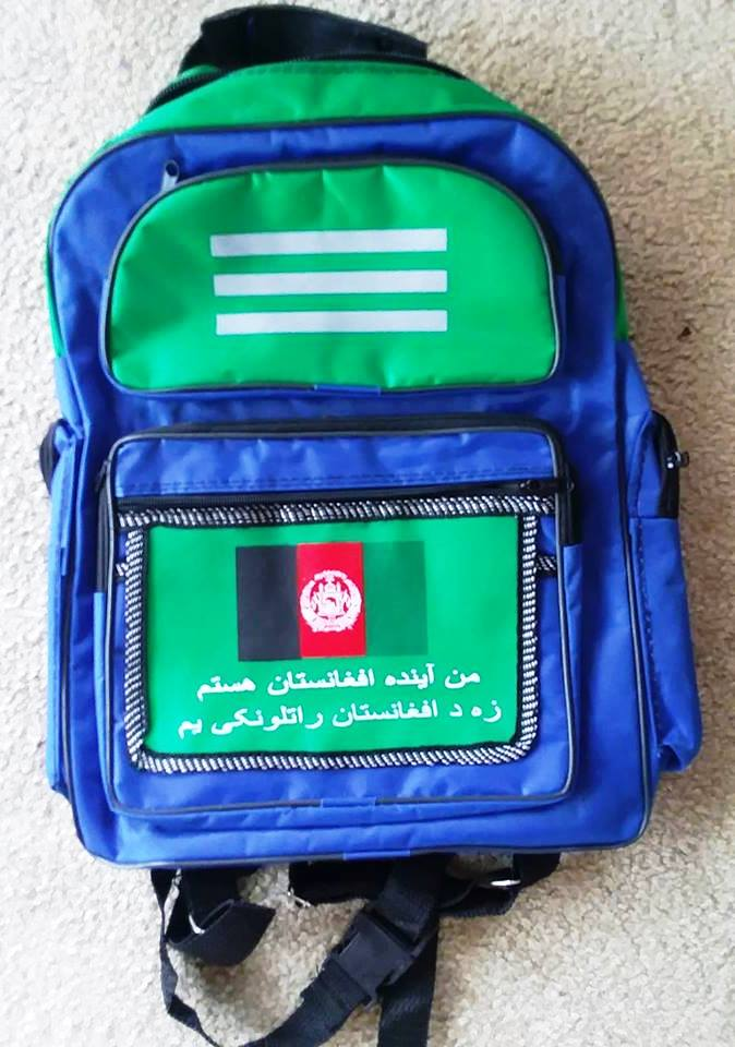BackpackforAfghanStudents.jpg (90263 bytes)