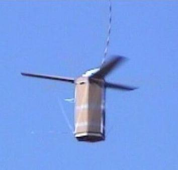 Copterbox001.jpg (6892 bytes)