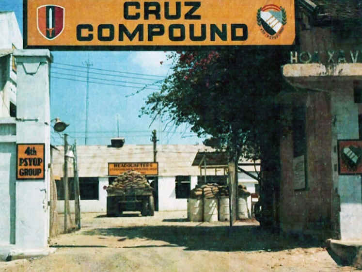 CruzCompound4thPOG.jpg (50884 bytes)
