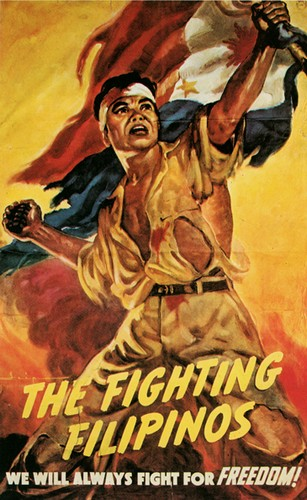 FightingFilipinos.jpg (66297 bytes)
