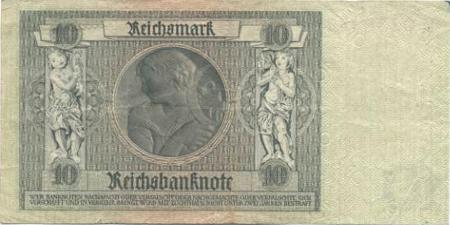 GenuineGerman10MkB.jpg (20153 bytes)