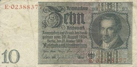 GenuineGerman10MkF.jpg (20599 bytes)