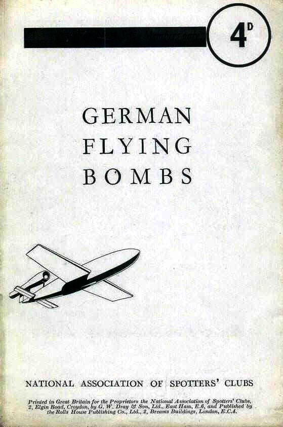 GermanFlyingBombs.jpg (11476 bytes)