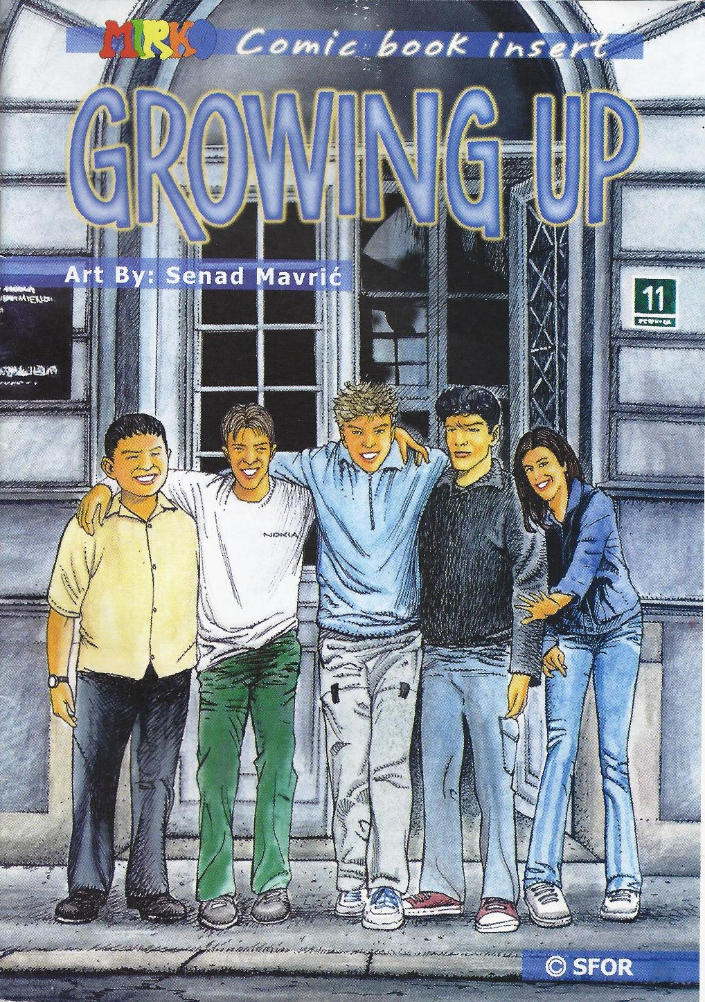 GrowingUpBosniaComic.jpg (504052 bytes)