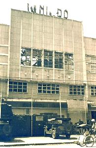 KDEXT2bombing.jpg (16510 bytes)