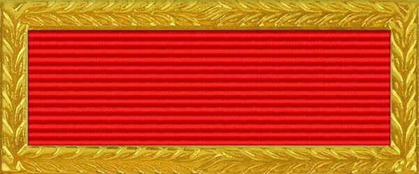 MeritoriousUnitAwardRibbon.JPG (20488 bytes)