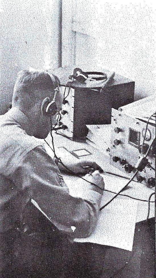 Monitoringradio5th.jpg (218532 bytes)
