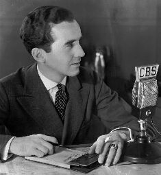 Murrow.jpg (12286 bytes)