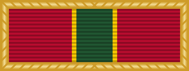 SuperiorUnitRibbon.PNG (19286 bytes)