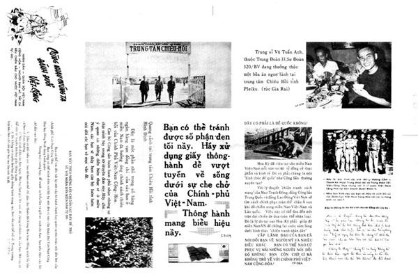 the vietnam war or second indochina war essay Conflict in indochina assessment assess the strategies and tactics used during the second indochinese war to focus solely on the military strategies of the second indochinese war is to limit one's understanding of the complicated and unconventional nature of a war not open to purely military solutions as discussed below, it seems apparent that it was the ability of the communists, under .