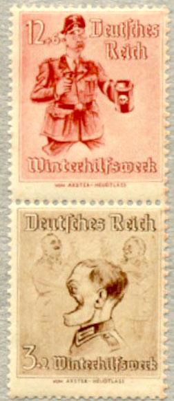 facelessstamp02.jpg (26551 bytes)