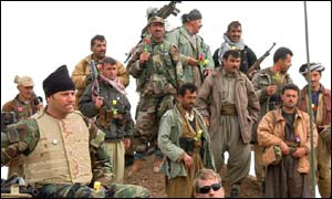 kurdfighters03.jpg (14732 bytes)