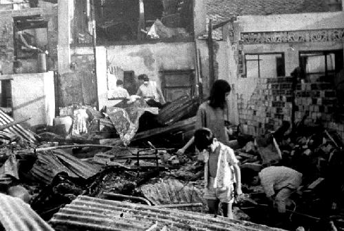 surveydamage.jpg (42373 bytes)