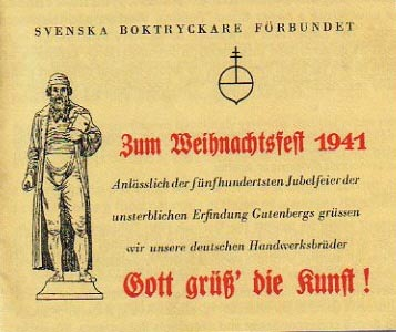 Counterfeit propaganda christmas cards xmasgermancardfg 62687 bytes britain for germany m4hsunfo